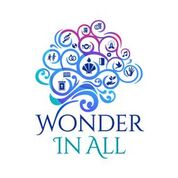 Wonder In All Stewardship in Color
